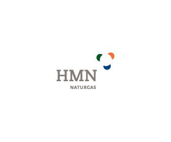 Hmn naturgas service