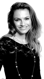 Julie Steincke
