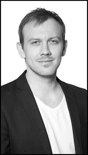 Daniel Høi-Nielsen