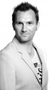 Christoffer Brodersen