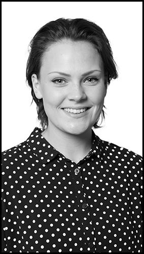 Bente Stougaard Lund