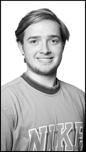 Ulf Fabian-Jessing