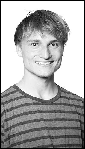 Ole Røndal Kjeldsen