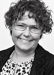 Henriette Sølbeck