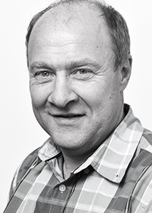 Ib Lundgaard