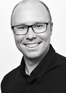 Lasse Westfall Andersen
