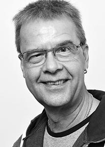 Mogens Kjær