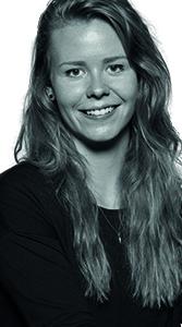 Heidi Skov