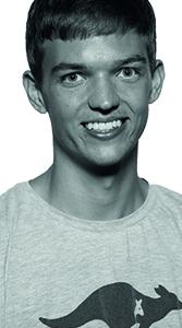 Jacob Damsgaard Ditlev