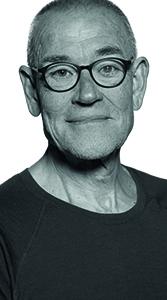 Jesper Tuxen