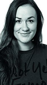 Louise Rømhild