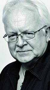 Wolfgang Stöcker