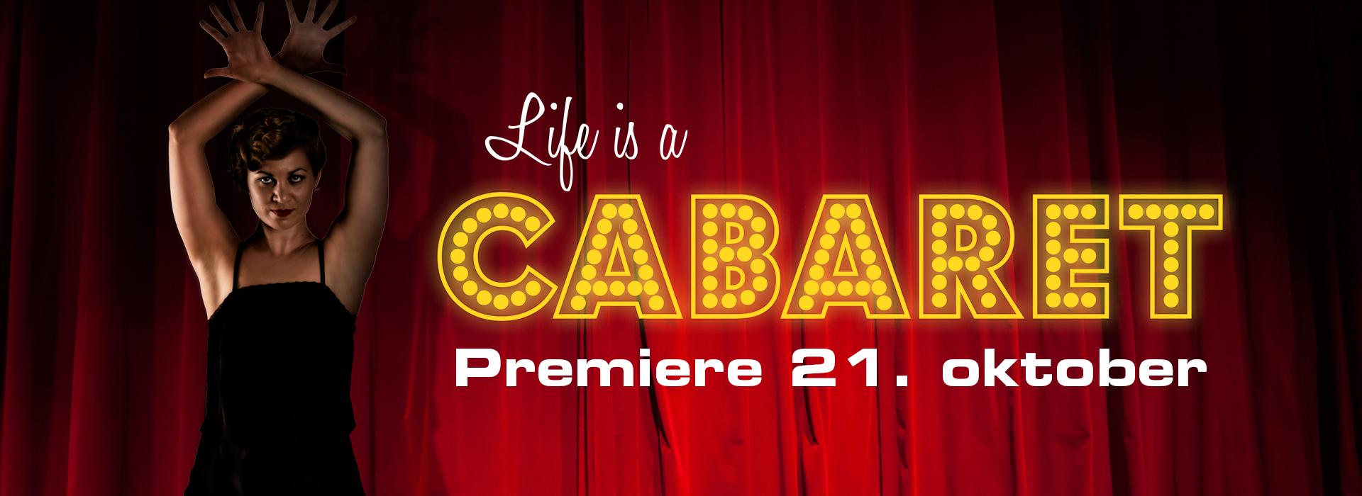Cabaret_Front_1