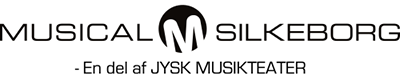 Musical Silkeborg