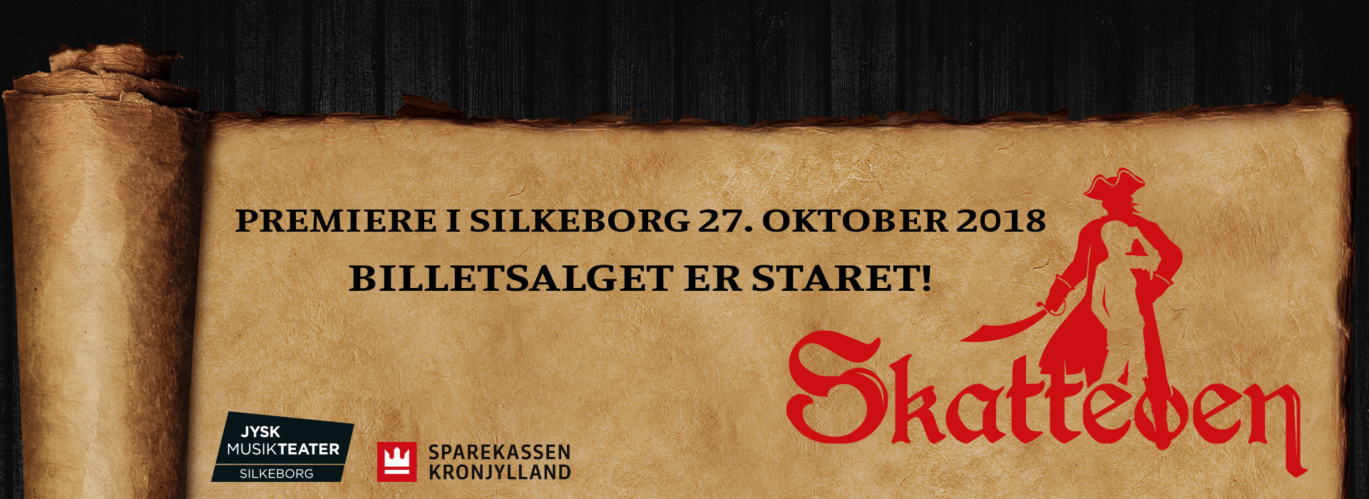 Website_Banner_Skatteøen