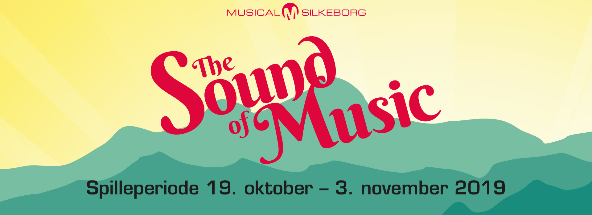 Website_Banner_SoundofMusic