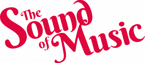 Sound of music - logo